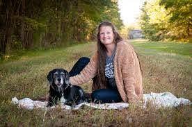 jenn-addie | Marshall County Daily.com