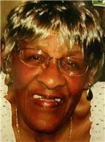 Lillie Materre - Obituary