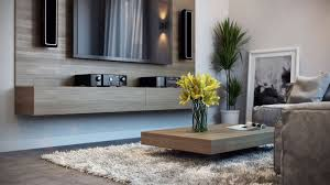 contemporary german apartment design