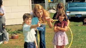 I ragazzi della mia vita - Film (2001)