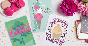 Birthday Wishes For Girlfriend American Greetings