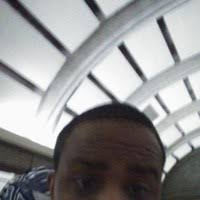 Rafael Johnson - United States | Professional Profile | LinkedIn