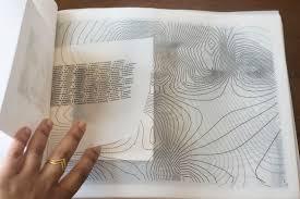 Aarati Akkapeddi - AI Art Gallery