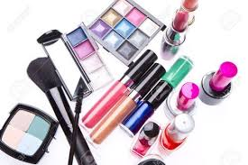 all cosmetic s स दर य स ट in
