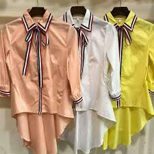 fashion dress shirt pastel brand etp