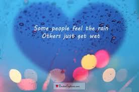 rain quotes love rain quotes rainy day quotes quotes rain r tic