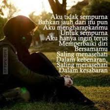 kata mutiara cinta islami kata kata indah kata kata motivasi