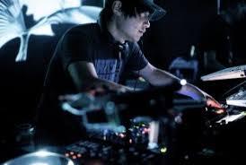 RA: Hiroshi Watanabe