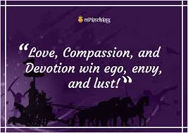 bhagavad geeta quotes you can not afford to miss