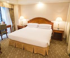 Ali Adam - Review of Imperial Hotel Taipei, Zhongshan District, Taipei -  Tripadvisor