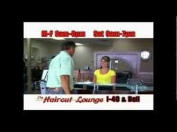 the haircut lounge amarillo tx you