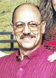 Donald Smith 1931 - 2020 - Obituary