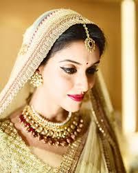 bipasha preity the prettiest brides
