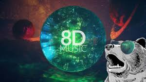 🎧 8D AUDIO Live Radio TEST, CHILLOUT MUSIC 2018