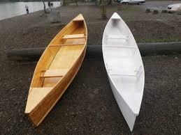 free weekender boat plans canoe boat