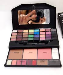 e l f cosmetic elf studio make up