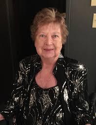 Leilani M. Wagner Obituary - Visitation & Funeral Information