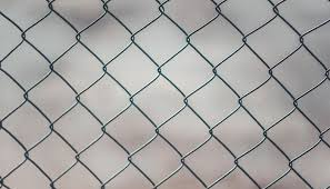 What Is Chain Link Fence Jim S Fencing Australia