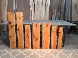 Live Edge Lumber Solid Cedar Ohio Woodlands Live Edge Cedar Wood For Sale Ohio Woodlands Cedar Lumber For Sale