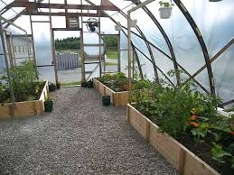 raised bed greenhouse cameric co