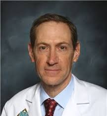 Dr George W. Wesley, MD | Cardiology in Orange | St. Joseph Hospital  Affiliated Physicians