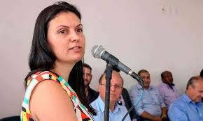 TSE inocenta prefeita e vice de Pirapora, acusados de abuso de poder  econômico - Politica - Estado de Minas
