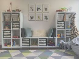 Toddler Bookshelf Remarkable Shelving For Small Bedrooms By Joshua Hanson For Detail And More You Can Find Boys Bedroom Storage Toddler Bookshelves Toy Rooms