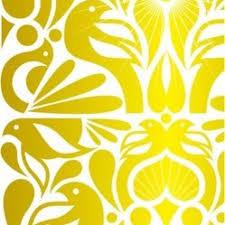 california birds wallpaper clipart