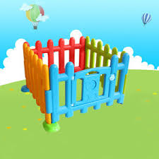 75 Cm High Baby Play Yard Safety Fence Plastic Playpen Pe Kids Large Baby Playpen 75 Cm High Baby Play Yard Safety Fence Plastic Playpen Pe Kids Large Baby Playpen Suppliers