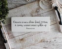 Create In Me Etsy
