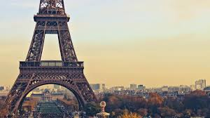 خلفيات باريس برج ايفل Hd لم يسبق له مثيل الصور Tier3 Xyz
