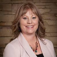 Twila Martin - Edmonton Public Schools - Adult Education ...
