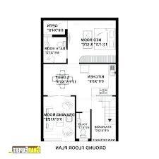 decor circuit house plans images 800 sq ft