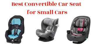 top 15 best convertible car seat for