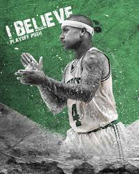 isaiah thomas wallpapers wallpaper