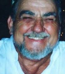 Carey Smith Obituary - West Monroe, LA | Griffin Funeral Home