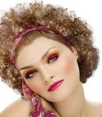 1970s disco eye makeup saubhaya makeup