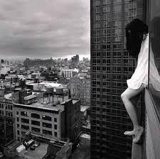 Frases suicidas - Posts | Facebook
