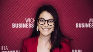 Faye Smith - Wichita Business Journal