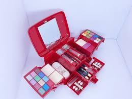 ads makeup kits 8131 rs 2500 box