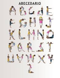 Acrosport (con imágenes) | Chico yoga, Acrosport figuras, Niños ...