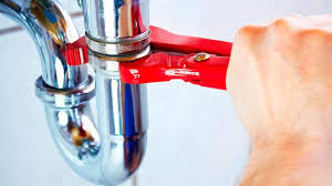 Why You Need to Hire a Professional Plumber For Home