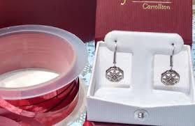 baxley jewelers llc 412 adamson sq