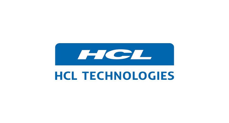 HCL Recruitment 2020 Apply For 161 Trade Apprentice Posts