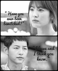dots kdrama quote kdrama quotes