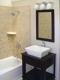 package deal bath packages remodeling