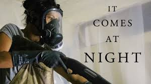 Is 'It Comes at Night' available to watch on Netflix in America ...