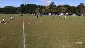 Lye Town U15's - 2020/2021 Season - Posts | Facebook