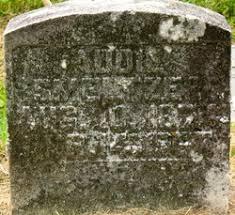 """Sarah Adda """"Addie"""" Edwards Smeltzer (1874-1957) - Find A Grave Memorial"""