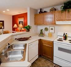 lawrenceville ga apartments off